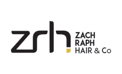 Zach Raph Hair
